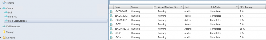 SCVMM CLOUD IMG1.JPG