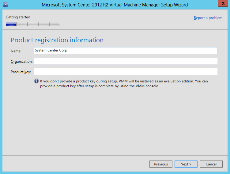 virtual memory machine vmm Turn off the virtual machine, save the virtual machine state, or store the virtual machine in the library, and then try the operation again 713 scvmm cannot modify stopaction property of the virtual machine because it is in either an unsupported, transitional, or a failed state.